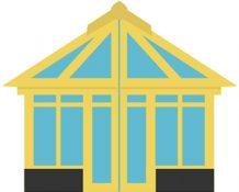 conservatories_orangeries_icon